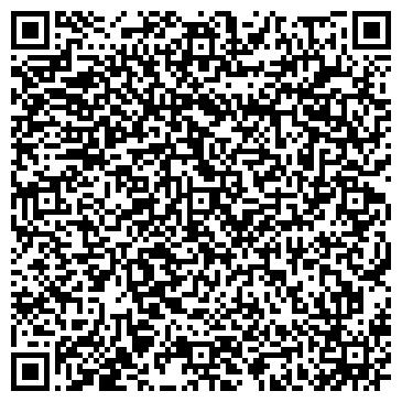 QR-код с контактной информацией организации Общество с ограниченной ответственностью ООО «Топстандарт»