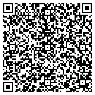 QR-код с контактной информацией организации Частное предприятие ПЛАСТИКА