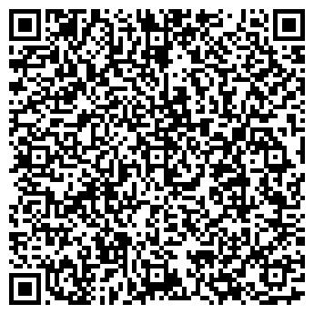 QR-код с контактной информацией организации ДИО-Дор, ОДО
