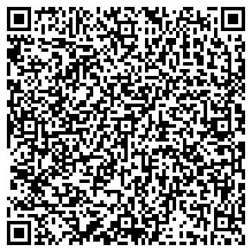 QR-код с контактной информацией организации Суракова Н. Ф. (VIPсалон), ИП