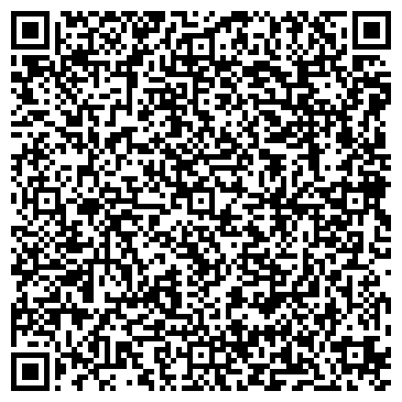 QR-код с контактной информацией организации Электромодуль, ОАО