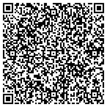 QR-код с контактной информацией организации БелКовСтрой, ООО