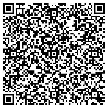 QR-код с контактной информацией организации Королёва О. С., ИП