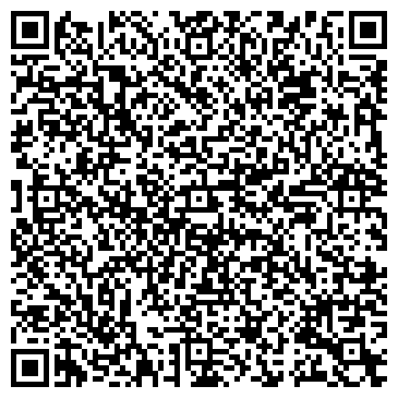 QR-код с контактной информацией организации ВестаСинтЕ, ЧТУП