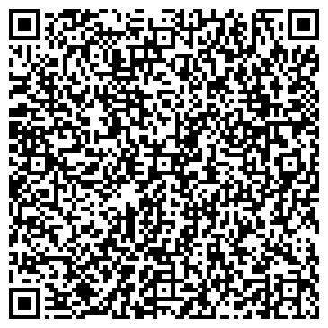QR-код с контактной информацией организации Волнов, ОДО