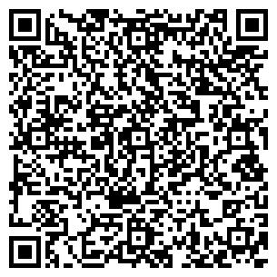 QR-код с контактной информацией организации Элькватро, ЧП