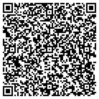 QR-код с контактной информацией организации СтальДревСервис, ЧП