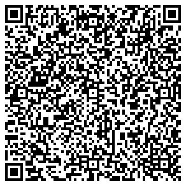 QR-код с контактной информацией организации ЖУНУСОВ И К ЮРИДИЧЕСКАЯ ФИРМА ТОО