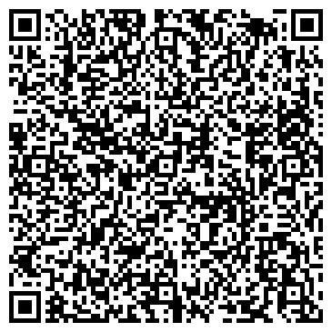 QR-код с контактной информацией организации № 25 ОБЛАСТНОЙ КОЛЛЕГИИ АДВОКАТОВ