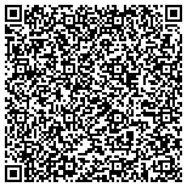 QR-код с контактной информацией организации Лукашев Алексей Михайлович,ИП