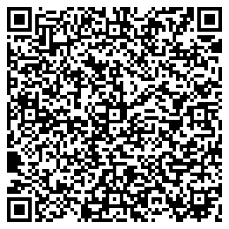 QR-код с контактной информацией организации Сукно, ОАО