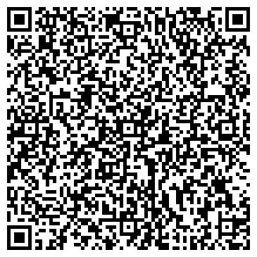 QR-код с контактной информацией организации Барро, ИЧПТУП