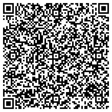 QR-код с контактной информацией организации СпецВидеоСистемы, ООО