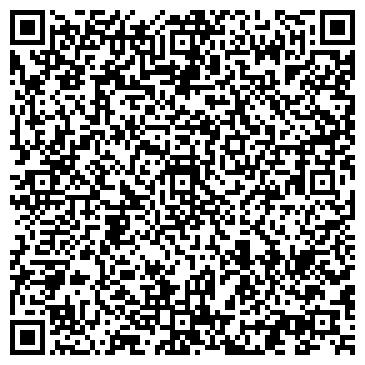 QR-код с контактной информацией организации Арматуринг-групп, ООО