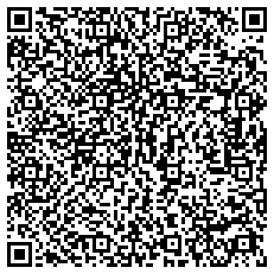 QR-код с контактной информацией организации Борисовский ремонтно-механический завод, ОАО