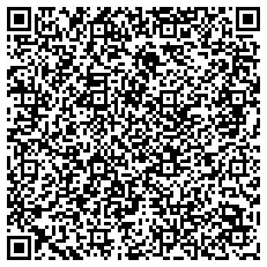 QR-код с контактной информацией организации Центролит. Гомельский литейный завод, ОАО
