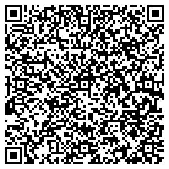 QR-код с контактной информацией организации Агротехторгснаб, ЧП