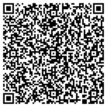 QR-код с контактной информацией организации Галант, ЧУП