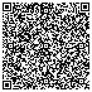QR-код с контактной информацией организации АртСтильМебель, ЧПТУП