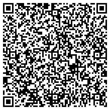 QR-код с контактной информацией организации № 31 ОРЕНБУРГСКОЙ ОБЛАСТНОЙ КОЛЛЕГИИ АДВОКАТОВ