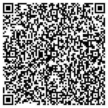QR-код с контактной информацией организации Агута, ЧПУП