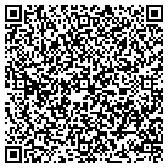 QR-код с контактной информацией организации Пекарская М. М., ИП