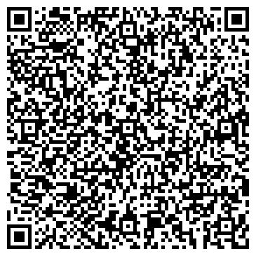 QR-код с контактной информацией организации Дом торговли Свислочь, ОАО