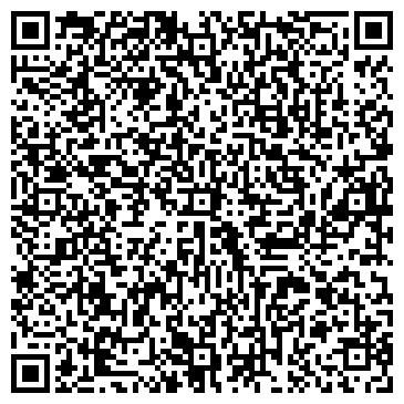 QR-код с контактной информацией организации БелСветодом, ЧУТП