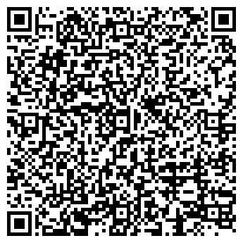 QR-код с контактной информацией организации АДВОКАТ УСЫНИН В.Г.