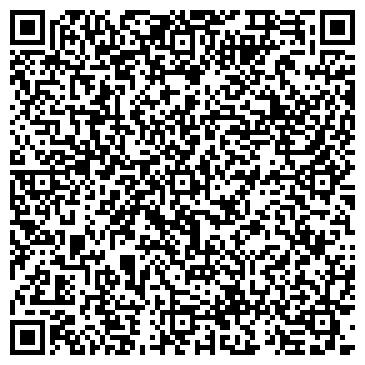 QR-код с контактной информацией организации Дикан, ЧУПТП