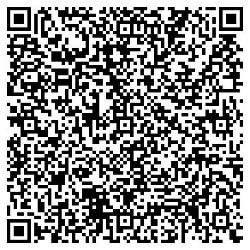 QR-код с контактной информацией организации Гришаев Д. Е., ИП