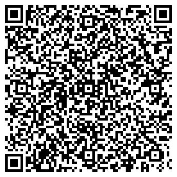 QR-код с контактной информацией организации Инфолайн НП, ООО