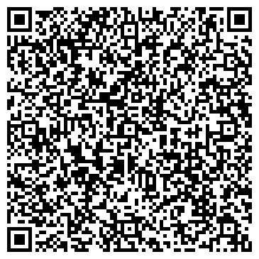QR-код с контактной информацией организации Мебельный комбинат Восход, ОАО
