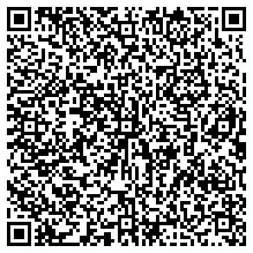 QR-код с контактной информацией организации Кондор ПТМ Плюс, ООО