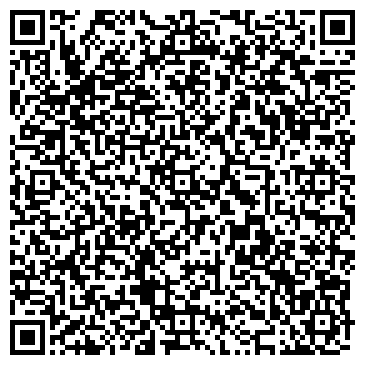 QR-код с контактной информацией организации Алвитолия, ЧТУП