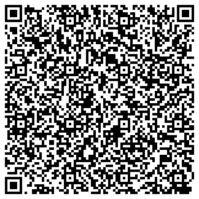 QR-код с контактной информацией организации Мозырский машиностроительный завод, ОАО