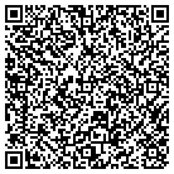 QR-код с контактной информацией организации АКСИОМА С, ЗАО