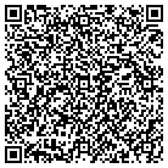 QR-код с контактной информацией организации ИМПРЕМИР, ЧПТУП