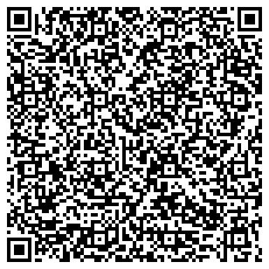 QR-код с контактной информацией организации Мастерская Деревянных Изделий, Компания
