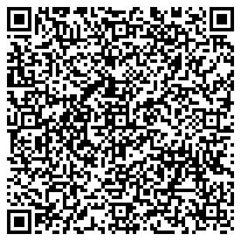 QR-код с контактной информацией организации Эталон импорт, ЧТУП