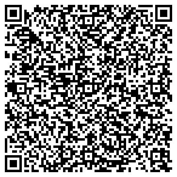QR-код с контактной информацией организации Чудо-Мебель, ЧТУП