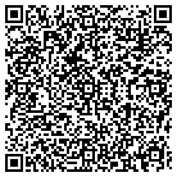QR-код с контактной информацией организации БАБКОВА Е.А., ЧП