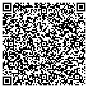 QR-код с контактной информацией организации Фиркант, ООО