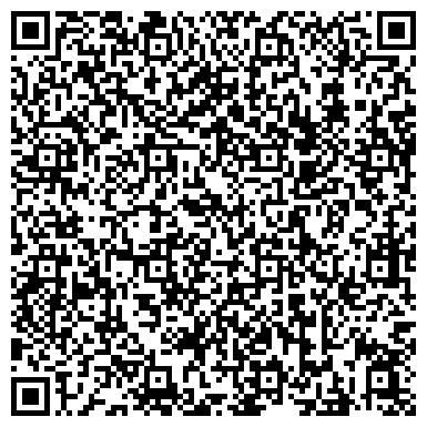 QR-код с контактной информацией организации СтройМедиаСервис (София-Дизайн), ООО