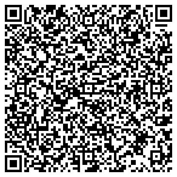 QR-код с контактной информацией организации Мебельпромстрой, ООО