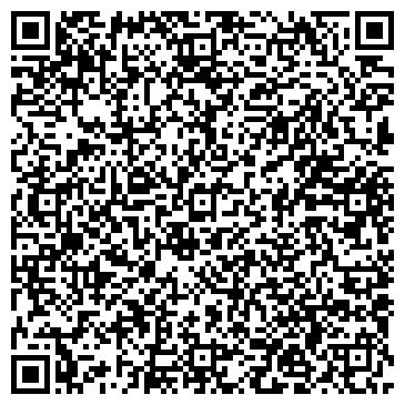 QR-код с контактной информацией организации Спектр-С, УТСП