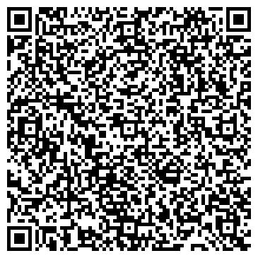 QR-код с контактной информацией организации АмитэксОптимум, ООО