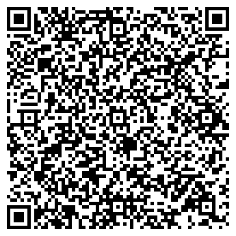 QR-код с контактной информацией организации НовГрод, ЧП