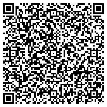 QR-код с контактной информацией организации ПлитМатериалы, ЧТУП