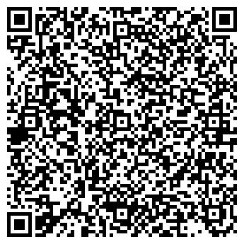 QR-код с контактной информацией организации Дуолфромметал, ООО